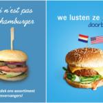 Albert Heijn vegan